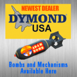 dymondusa_dealer_ad